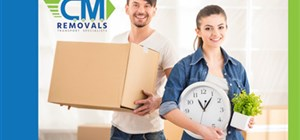 Affordable Home Moving / House Relocation service in Bellville