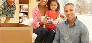 Cm Removals, Nationwide Furniture  Movers