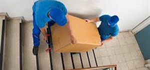 Moving & Storage Company In Varnhynsdorp - Western Cape